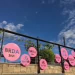 Goriska Brda Giro DItalia 2021 3