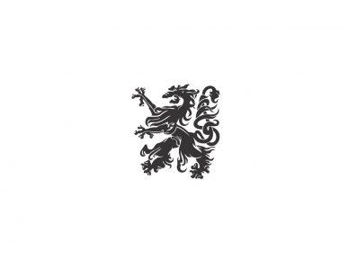 karantanski panter za predsedovanje eu