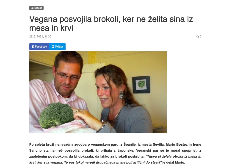 sara kovac nova24 pulitzer