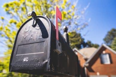 janez jansa posta